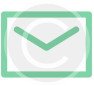 icon-contact-us-2.png
