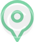 icon-contact-us-3.png