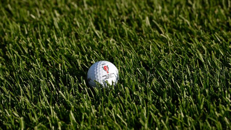 Бесплатные вводные гольф-уроки для взрослых и детей