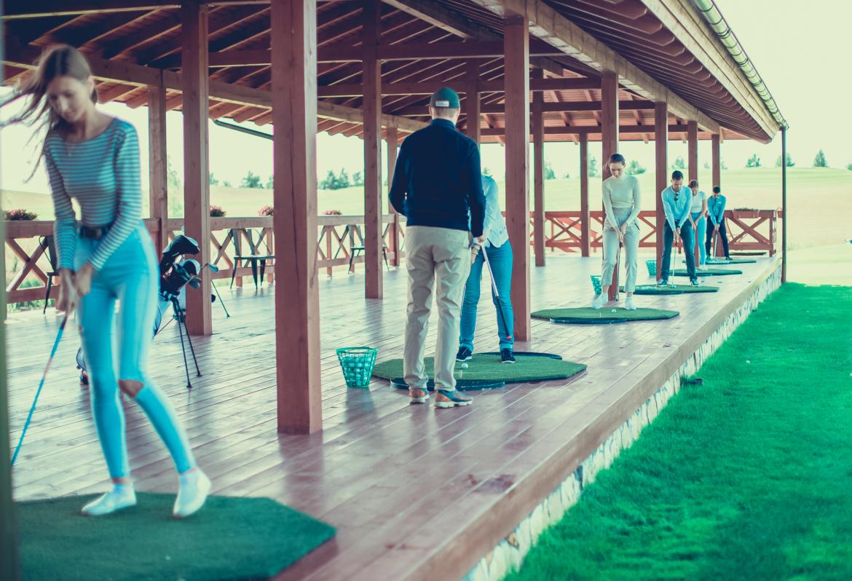 Golf-klinika.jpg