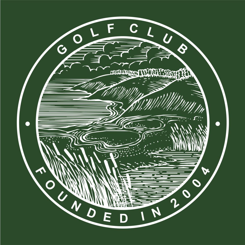 Logo_horizontal-1.png