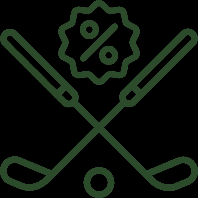Maksimalnye-skidki-na-uchastie-v-turnirah-i-dopolnitelnye-uslugi-golf-kluba-1.png