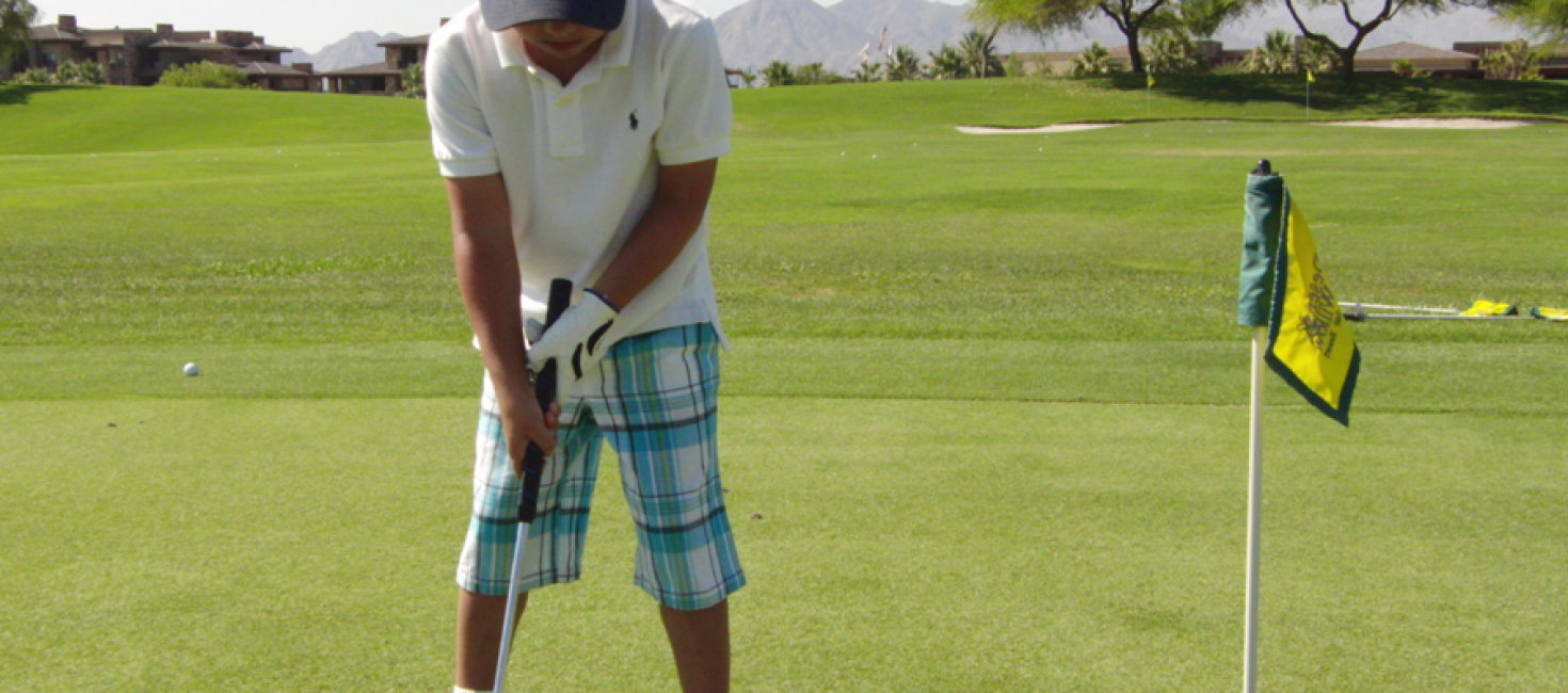 golf-for-kids-1470x650.png