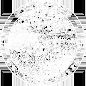 sircle-logo.png