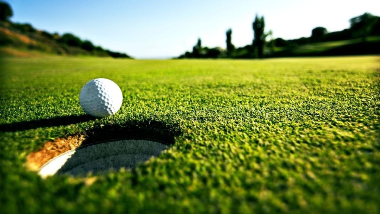 27 и 28 июня пройдет чемпионат и первенство РТ по гольфу