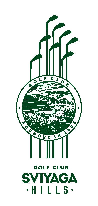 Logo-golf_Montazhnaya-oblast-1.png