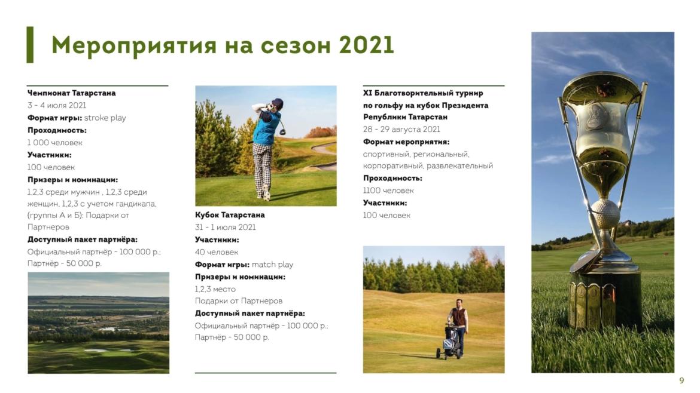 Paket-partnyora-na-golf-sezon-2021g_Stranicza_09-scaled.jpg