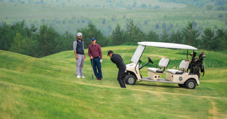 Golf-110-scaled.jpg