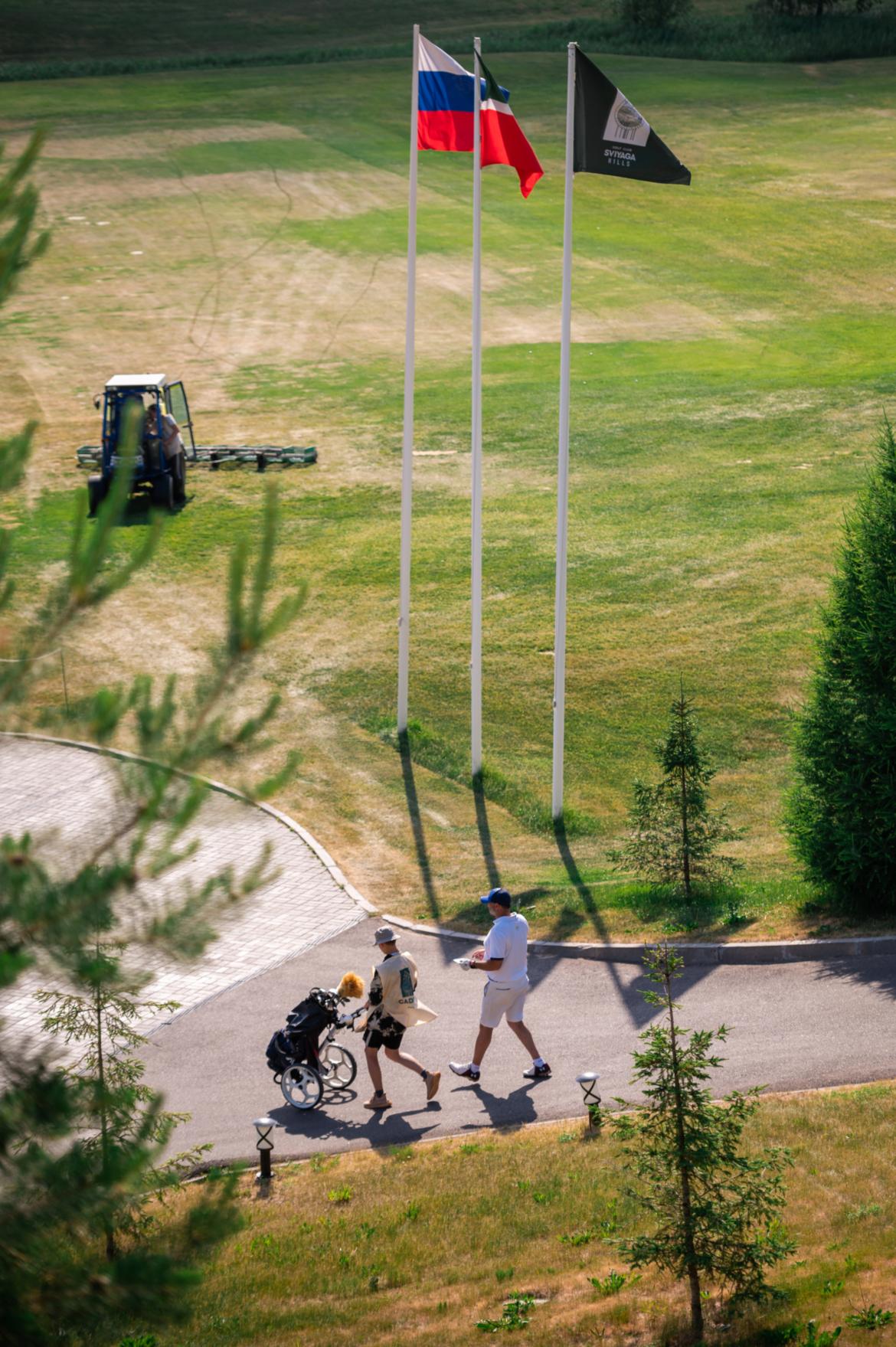 Golf-Champ-15-1-scaled.jpg
