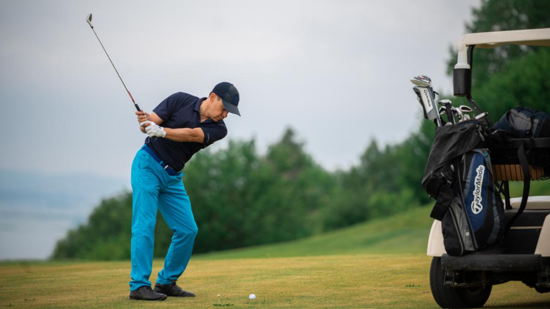 Golf-Champ-4-scaled.jpg
